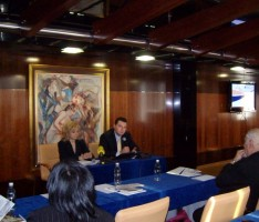 conference_24112009