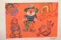 izlojba_decata-i-sveta_01062006